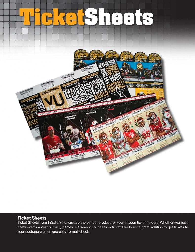 https://www.ingatesolutions.com/cms/wp-content/uploads/2016/01/Website_Flip_Book_2015_Page_3-791x1024.jpg